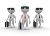 17127670-3d-people--man-person-with-briefcase-and-tie-businessman-teamwork gb.123rf.com